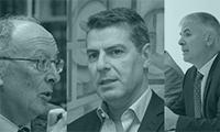 Valoraciones Atlas Gallego de la Emrpesa Comprometida - Economistas