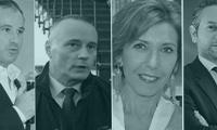 Valoraciones Atlas Gallego de la Emrpesa Comprometida - Empresarios
